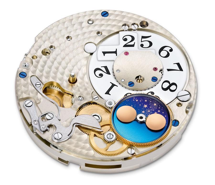 http://www.watchtime.pl/magazyn/wp-content/uploads/2017/01/A-Lange-Soehne-Lange-1-Mondphase-Manufakturkaliber-L12131.jpg