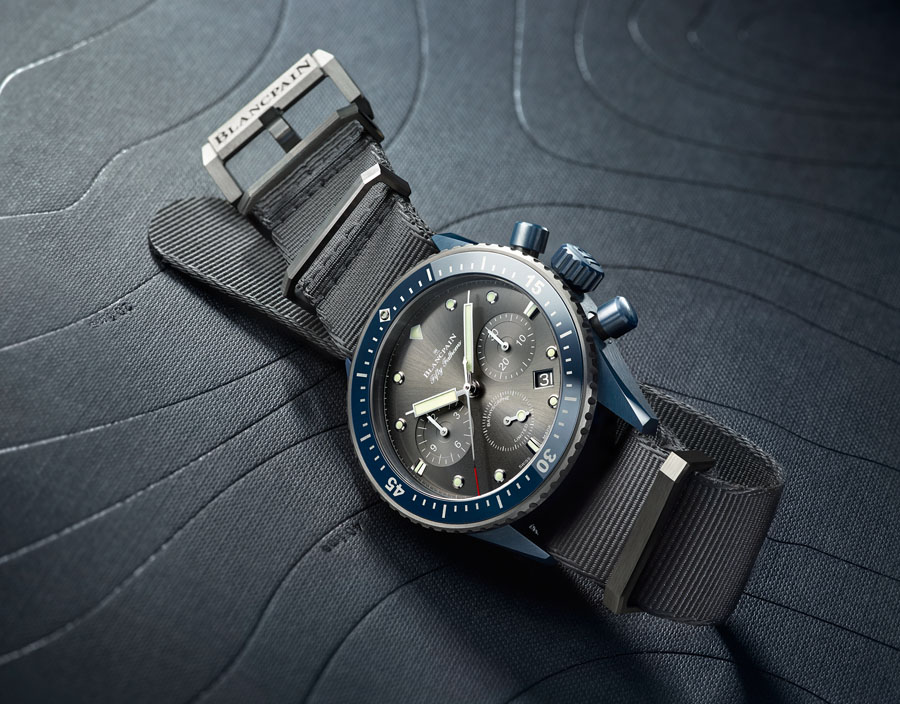 http://www.watchtime.pl/magazyn/wp-content/uploads/2017/01/Blancpain-Flyback-Chronograph-Fifty-Fathoms-Bathyscaphe-Ocean-Commitment-II.jpg
