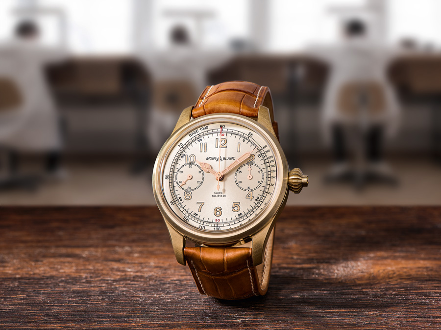 http://www.watchtime.pl/magazyn/wp-content/uploads/2017/01/Montblanc-1858-ChronoTachymeter-Limited-Edition-Bronze.jpg