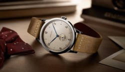 Longines The Longines Heritage 1945