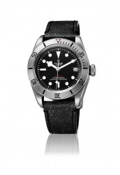 Tudor-Heritage-Back-Bay-Steel-Lederband