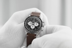 "Speedmaster ""Speedy Tuesday"""
