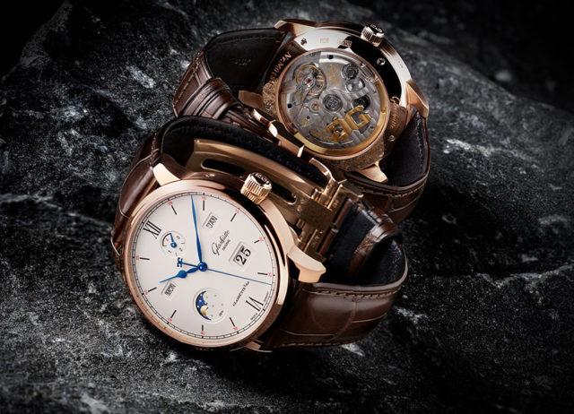 http://www.watchtime.pl/magazyn/wp-content/uploads/2017/07/Glashuette-Original-Senator-Excellence-Ewiger-Kalender-640x462.jpg