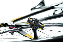 Tissot_T_Race_Cycling_TDP Special Edition 2017_1990 PLN