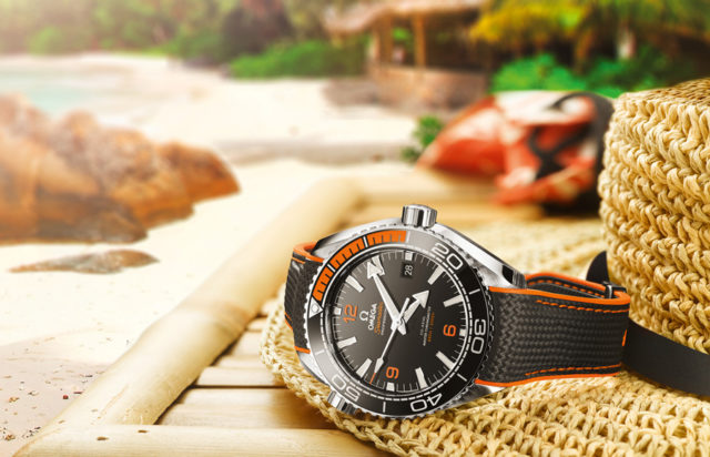 http://www.watchtime.pl/magazyn/wp-content/uploads/2017/07/omega-seamaster-planet-ocean-600m-im-test-640x412.jpg