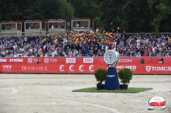 Mistrzostwa Swiata WKKW Strzegom (19)