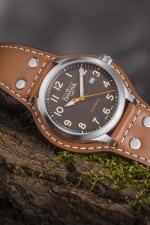 Davosa Axis Automatic