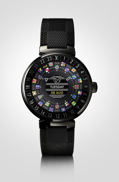 http://www.watchtime.pl/magazyn/wp-content/uploads/2017/12/Louis-Vuitton-Tambour-Horizon-Black-419x640.jpg