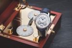 Montblanc Star Legacy Nicolas-Rieussec-Chronograph