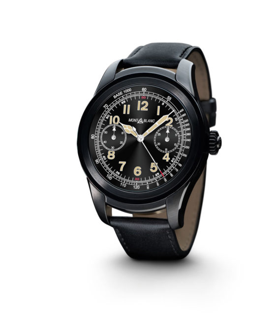 http://www.watchtime.pl/magazyn/wp-content/uploads/2017/12/Montblanc-Summit-1-565x640.jpg