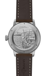 Ulysse-Nardin-Marine-Torpilleur-Military-1183-320-case-back