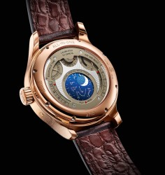 Chopard-LUC-All-in-One-Rosegold-Rueckseite