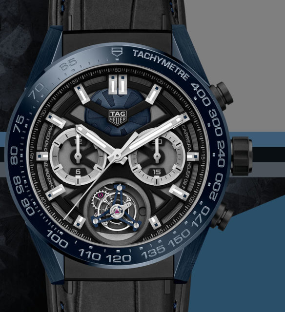 http://www.watchtime.pl/magazyn/wp-content/uploads/2018/04/TAG-Heuer-Carrera-Tete-de-Vipere-Chronograph-Tourbillon-Chronometer-1-584x640.jpg