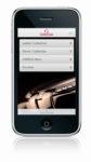 OMEGA_iPhone_App_01_v1
