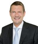 Dr Christof Zuber - nowy dyrektor generalny firmy H. Moser & Cie