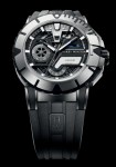 Harry Winston Ocean Sport Chronograph Limited Edition