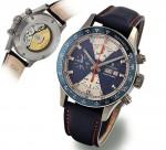 Stieinhart Watches Racetimer