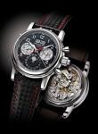 Patek Philippe Ref. 5004 Only Watch 2013