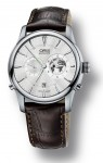 Oris_Greenwich_Mean_Time_Limited_Edition