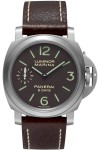 Panerai Luminor Marina 8 Days Titanio 44 mm