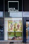 Swatch - Hour Passion