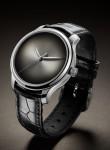 H. Moser & Cie Concept Watch