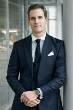 Chris Grainger-Herr