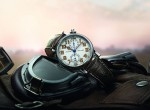 The Longines Avigation Watch Type A-7 1935