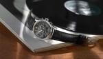 Frédérique Constant Flyback Chronograph Manufacture