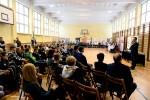 W Zespole Szkół Rzemiosła im. Jana Kilińskiego w Łodzi powstanie klasa specjalistyczna o profilu zegarmistrz